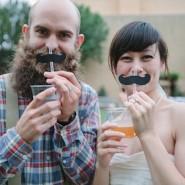 diy weddings in dallas