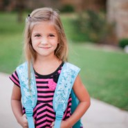 Dallas Ft Worth Child Photographer