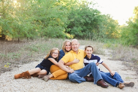 dallas ft worth family photographer