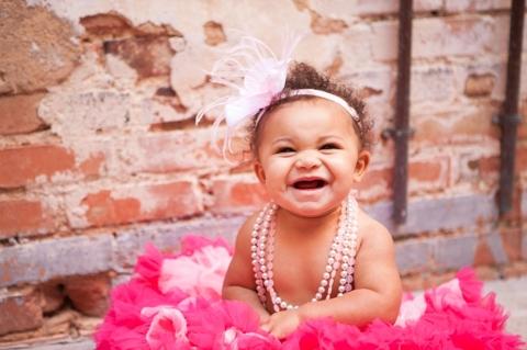dallas baby photographer