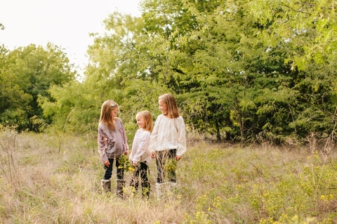 roanoke tx family photographer