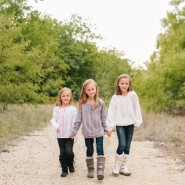 Roanoke TX family photographer
