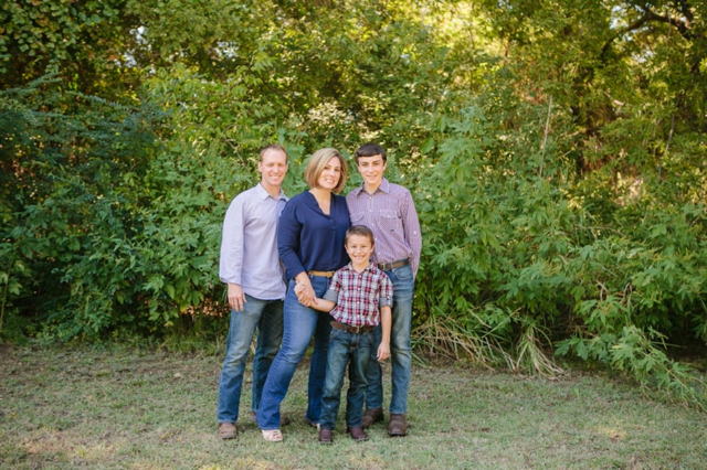 dallas ft worth family photographer