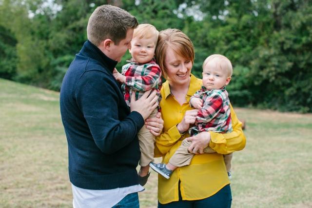 southlake tx family photographer