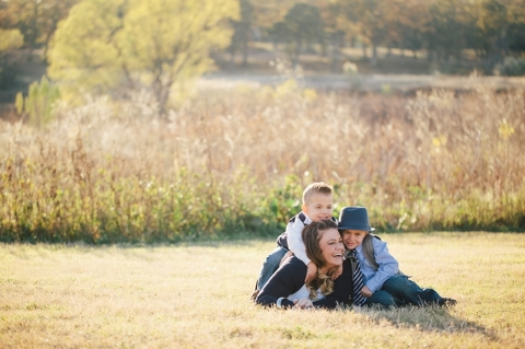 ft worth family photography