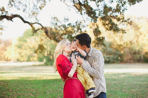grapevine tx family photography