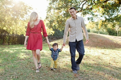 grapevine tx family photographer
