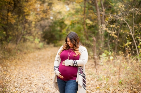 ft worth maternity photographer