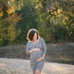 dallas fort worth maternity photographer