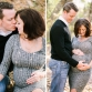 dallas fort worth maternity photography