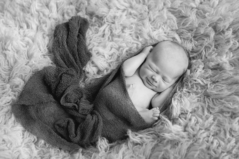 newborn photographers in ft worth
