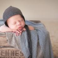 newborn babies in dallas ft worth