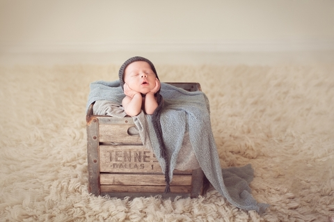 southlake baby photos