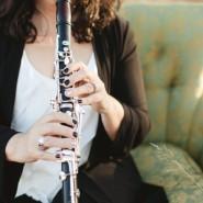 clarinet teachers in Southlake
