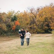 family photographer in colleyville