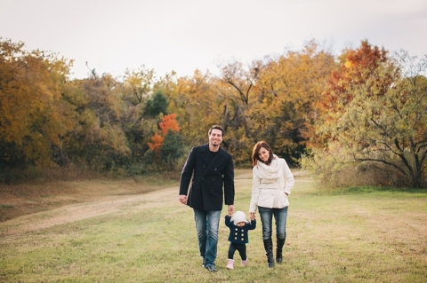 baby photographers in dallas and fort worth