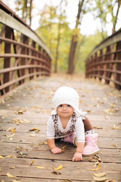one year old baby photo shoots in dallas and fort worth