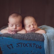 twin baby photographer in dallas and fort worth and surrounding areas