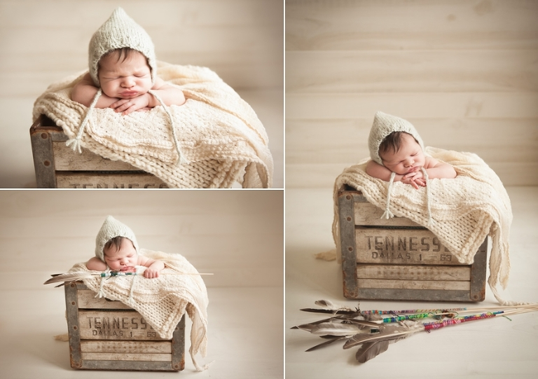 newborn baby photographers in dallas and ft worth