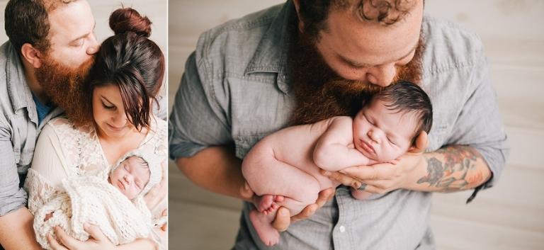 newborn photographers who use vsco film