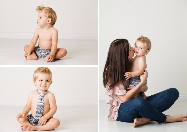 dallas fort worth baby photography