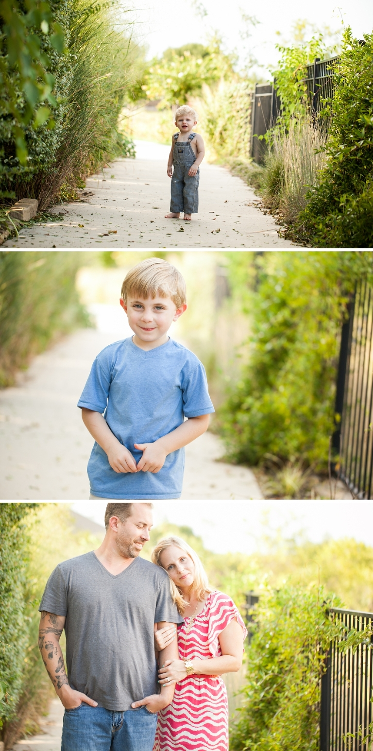 child and family photographers in dallas and fort worth