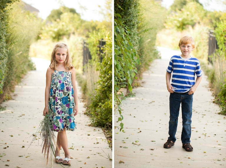 fort worth family photographers