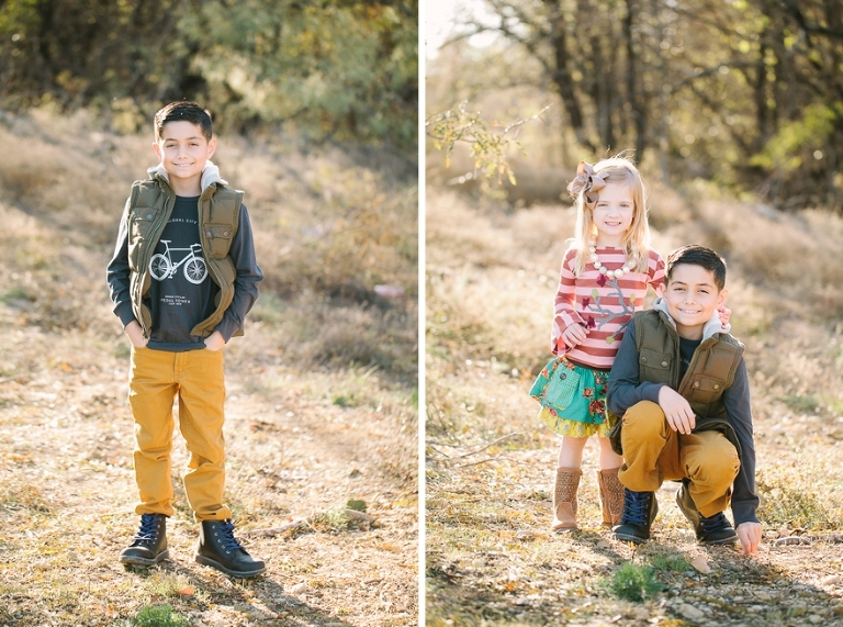 Dallas ft worth family photography