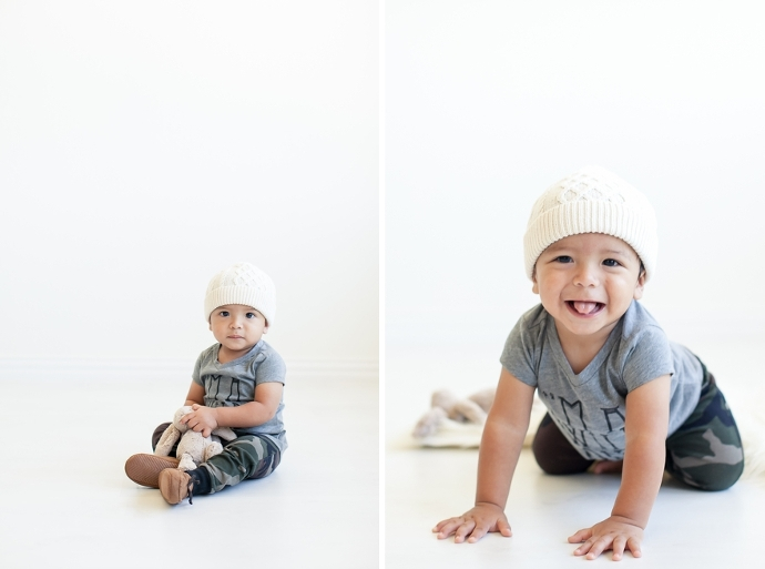 older baby picture ideas