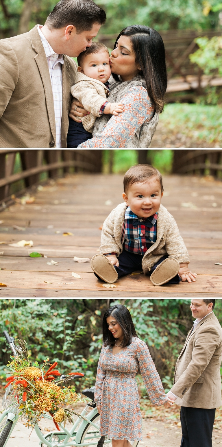 dallas, fort worth family mini sessions