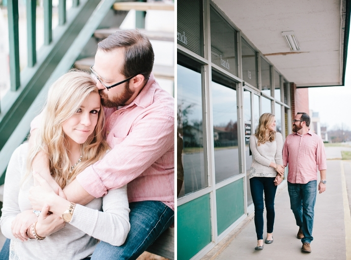 engagement photographers in dallas fort worth