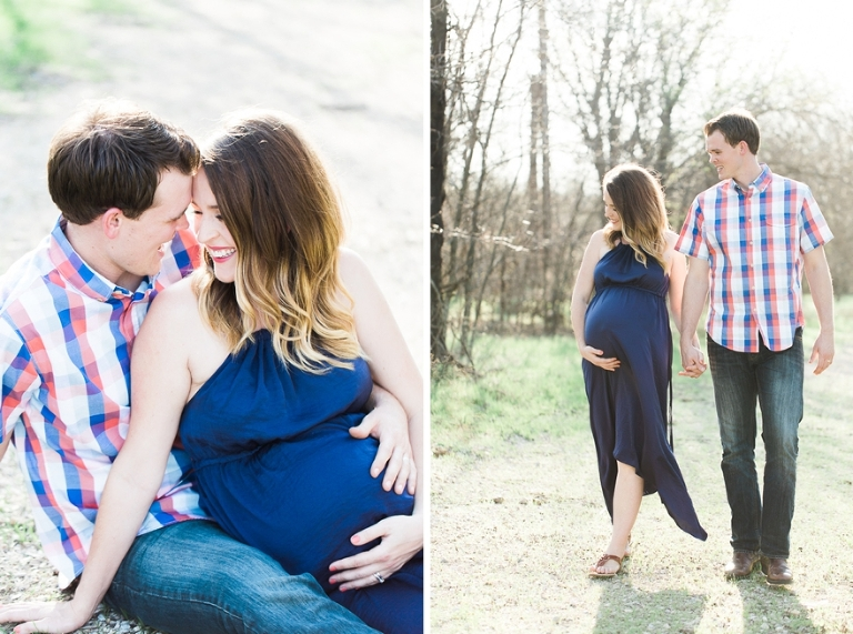 cute maternity clothes for pictures