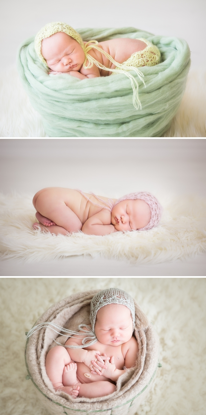 newborn photographers in the dallas fort worth area